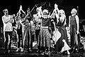 Åpningskonsert - Tribute to Joni Mitchell Oslo Jazzfestival 2018 (194644).jpg