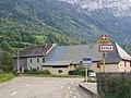 École - Entrée (Savoie).JPG