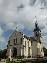 Église Chênex extérieur.JPG
