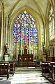 Église Notre-Dame au Bourg-Dun 3.jpg