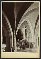 Église Saint-Antoine de Goualade - J-A Brutails - Université Bordeaux Montaigne - 1080.jpg