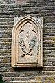 Église Saint-Blaise de Verfeil 02.JPG