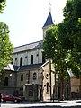 Église Saint-Georges de la Villette (Paris) 1.jpg