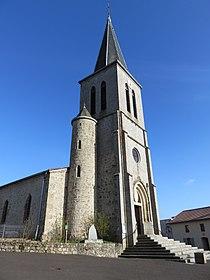 Église Saint-Hippolyte d'Églisolles.jpg