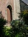 Église Saint-Laur de Montertelot 03.jpg