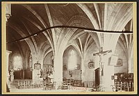 Église Saint-Vincent de Podensac - J-A Brutails - Université Bordeaux Montaigne - 0674.jpg