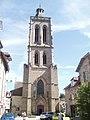 Église Sainte Valérie.jpg
