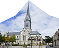 Église de Mourmelon.jpg