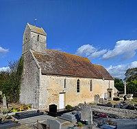 Église des Saints-Innocents de Conteville 1.jpg