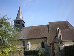 Église erquery 1.JPG