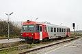 ÖBB 5047-011 Groß Schweinbarth 2016-11-04.jpg