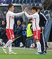 ÖFB-Cup Halbfinale RB Salzburg gegen FK Austria Wien 17.JPG
