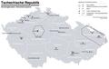 ÖPNV-Systeme Tschechische Republik.png