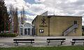 Österängs kyrka exterior-1.jpg