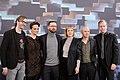 Österreichischer Filmpreis 2019 Foto Call L'Animale Team.jpg