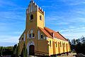 Østerby kirke.jpg