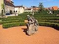 ČL6 socha.JPG