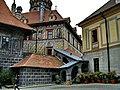 Český Krumlov - panoramio (108).jpg