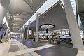 İstanbul Havalimanı Airport 2019 25.jpg