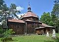 Łówcza, cerkiew św. Paraskewy (HB6).jpg
