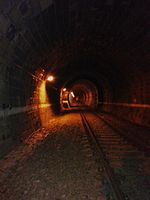 File:ŁUPKÓW-TUNNEL-ILLUMINATED-03.jpg