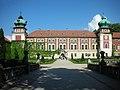 Łańcut - Pałac.jpg