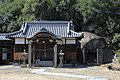 Ōji Shrine(Hitsuishijima)-01.jpg