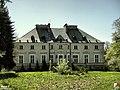 Świdno, Pałac - fotopolska.eu (308707).jpg