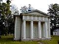 Šķeltovas pareizticīgo baznīca 2003-07-27.jpg