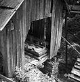 Žaga v grapi na poti od Sv. Vida v Skomarje, detajl 1963 (2).jpg