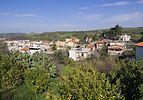 Άγιος Βασίλειος Ηρακλείου 7951.jpg