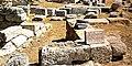 Πρυτανείο της Ολυμπίας.jpg