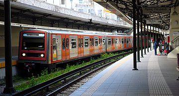 Ταχύτητα dating μετρόΛας Βέγκας ραντεβού ιστοσελίδες δωρεάν