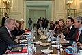 Σύγκληση Εθνικού Συμβουλίου Εξωτερικής Πολιτικής (5538995099).jpg