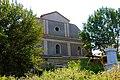Іллінці, вул. Пестеля 7, Головна синагога.jpg