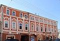Алексеевская, дом 17.jpg