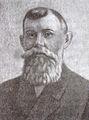 Алексей Мерцалов.JPG