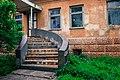 Библиотекa-филиал №12 им. Куприна.jpg