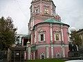 Богоявленский монастырь, Москва 01.JPG