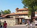 Болгария (България), обл.Бургас (обл.Бургас), общ.Несебр (общ.Несебър), Несебр (Несебър) - panoramio.jpg