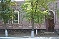 Будинок2, вул.Діброви, 38.jpg