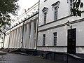Будинок гімназії, де навчалися Л. І. Глібов, Є. П. Гребінка, М. В. Гоголь.jpg
