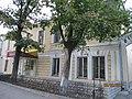 Будинок кін. XIX ст., вул. Адмірала Макарова, 48.jpg