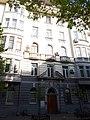 Будинок прибутковий по вулиці Шовковична, 16.jpg