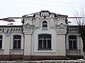 Будинок ремісничної школи імені Ломоносова.jpg