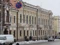 Будівля колишнього банку в Кіровограді.JPG