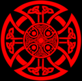 Велика РАта - Знак Раті Гіпербореї та Праві.png