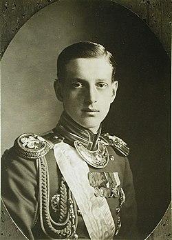 Великий князь Дмитрий Павлович.jpg