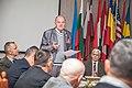 Ветеранська організація ГУ НГУ підбила підсумки роботи за 2015 рік 3544 (23788106410).jpg