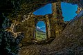 Вид из наскальной крепости Дзивгис.jpg